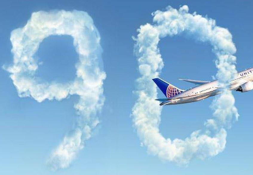 90 Anniversary UA 1.jpg