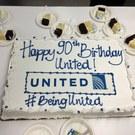 90 Anniversary UA 4.jpg