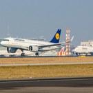 A320_Neo_001.jpg