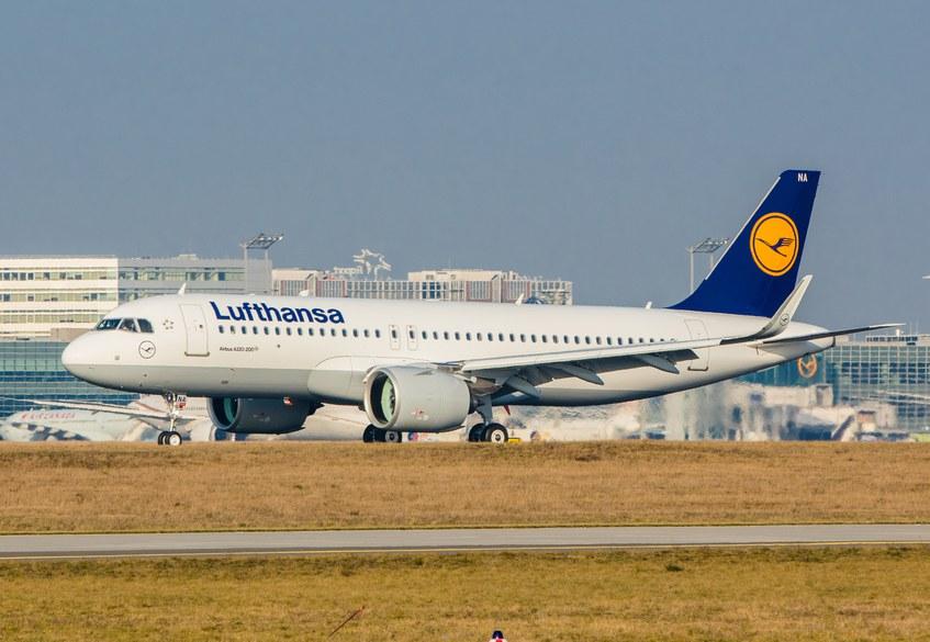 A320_Neo_002.jpg