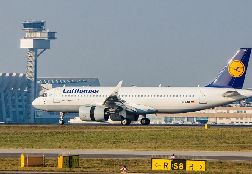A320_Neo_003.jpg