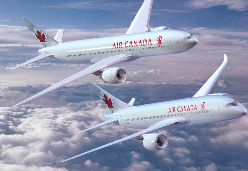 Air Canada 1.jpg