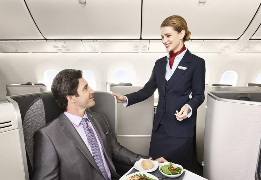 Air Canada 2.jpg