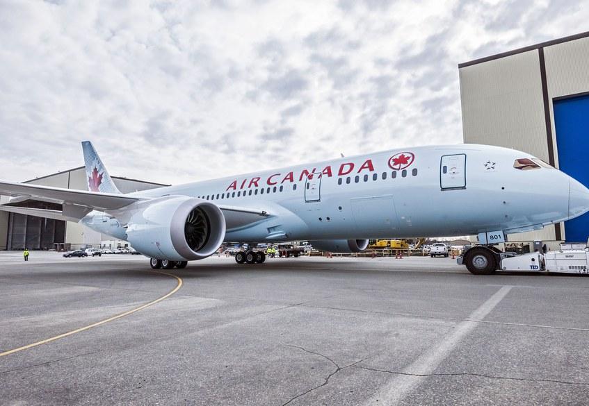 Air Canada 3.jpg