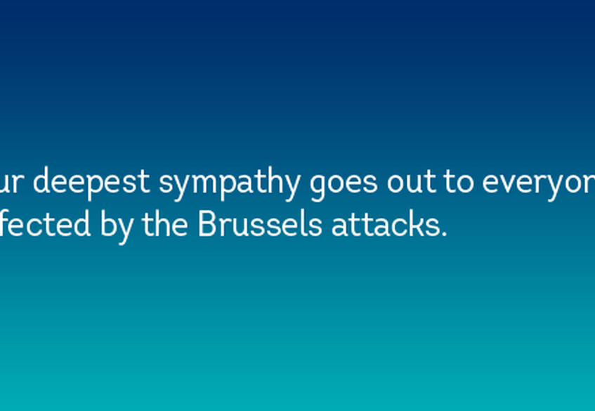 Brussels Airlines message.png