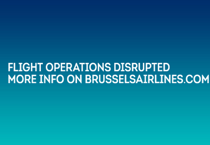 Brussels Flight Operations Disrupted.png