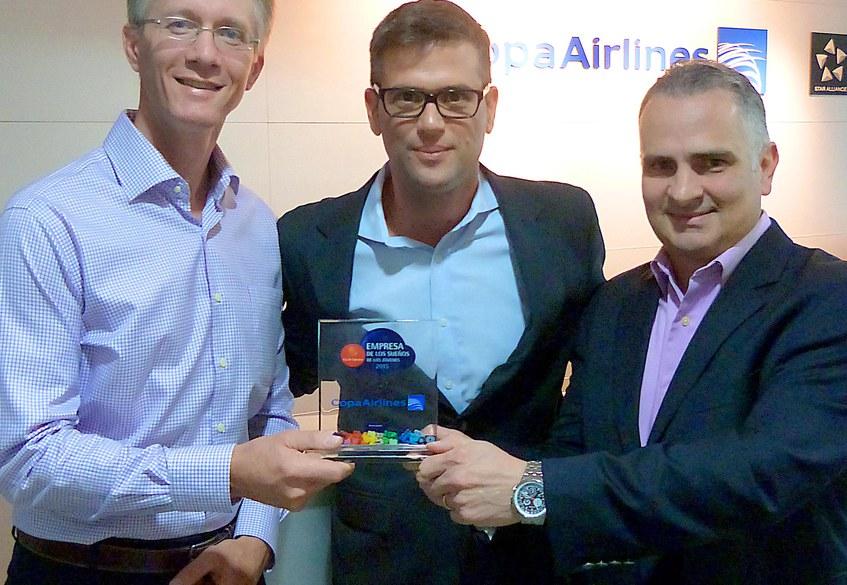 Copa Award 2.jpg