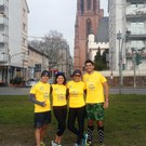 Copa Runners 1.jpg