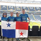 Copa Runners 2.jpg