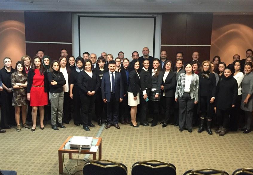 CSC Turkey Travel Agency Training 1.jpg