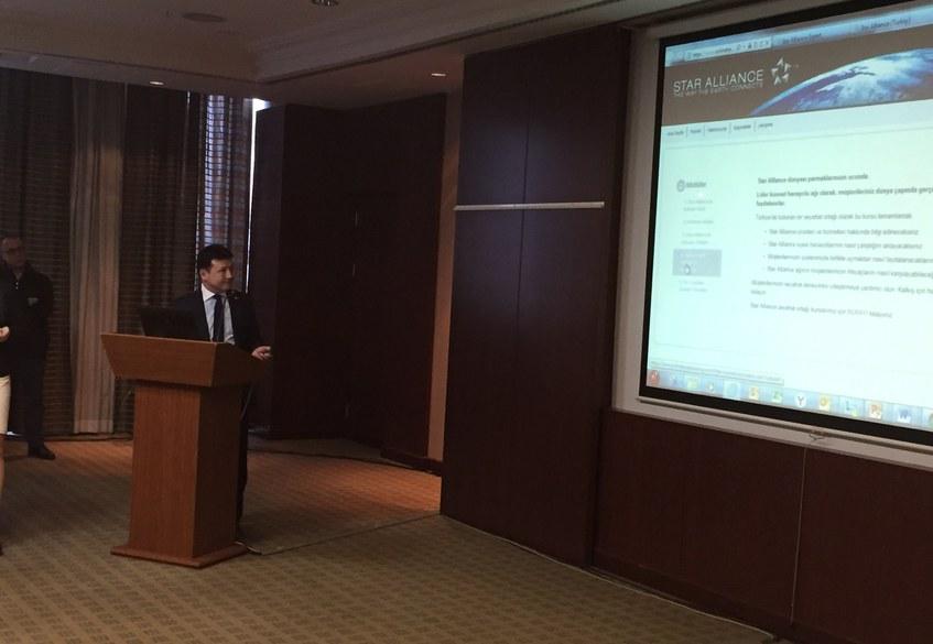 CSC Turkey Travel Agency Training 2.jpg