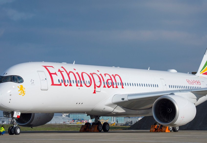 ET_A350.jpg