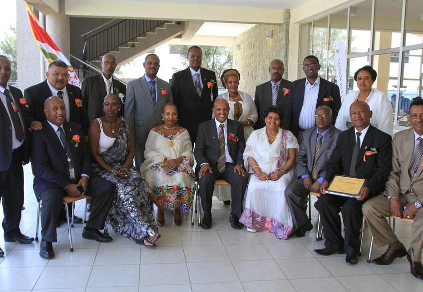 Ethiopian Employees 1.jpg