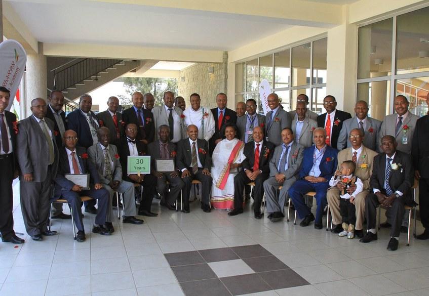Ethiopian Employees 2.jpg