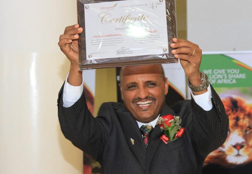 Ethiopian Employees 4.jpg