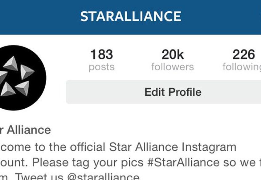 Instagram 20k