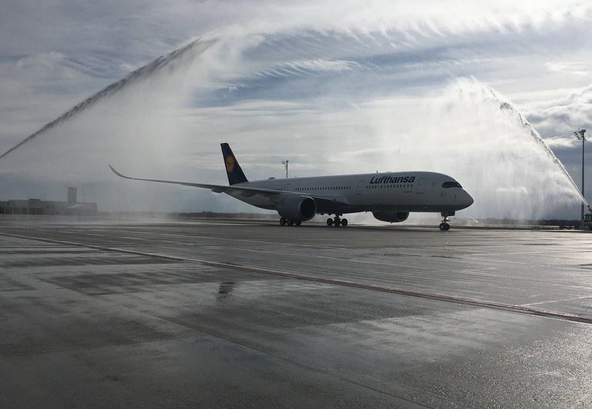 LH_A350.jpg
