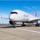 OZ_A350.jpg
