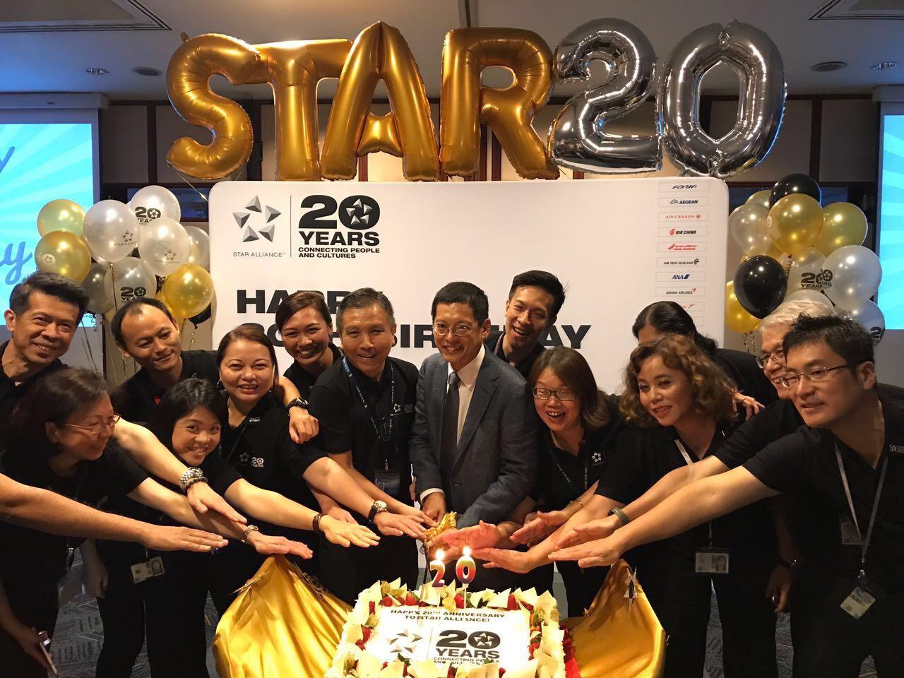 SIN_20th_Anniversary.jpeg