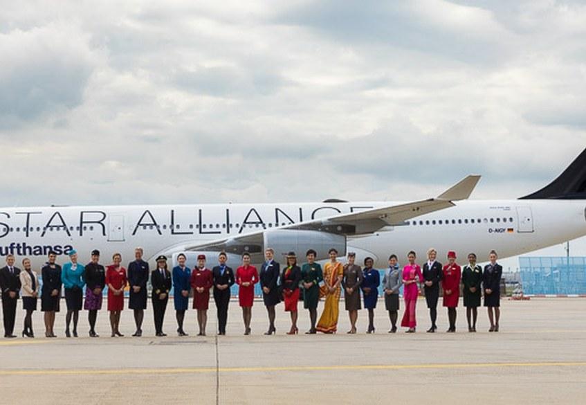Star_Alliance_Members_Photo.jpg