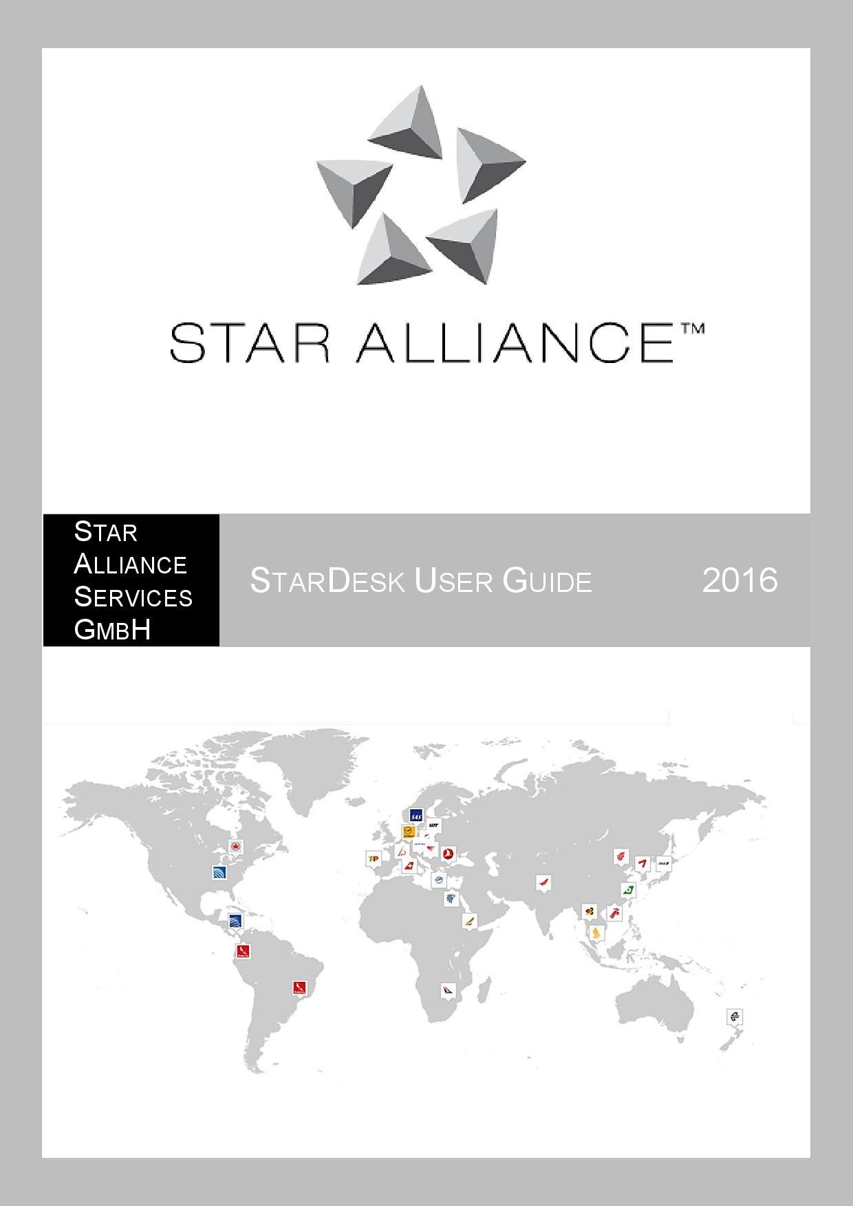 StarDesk_UserGuide_2016-coverpage.jpg