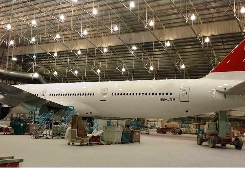 SWISS Boeing 777 - 1.jpg