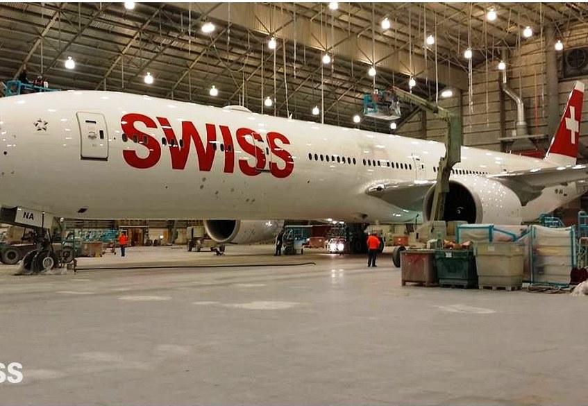 SWISS Boeing 777 - 2.jpg