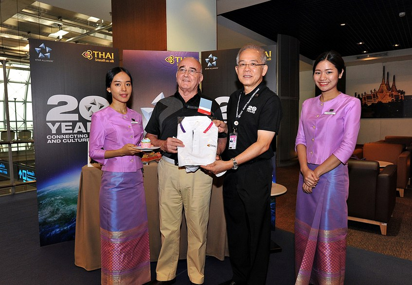 Thai_airways_20th_Anniversary.jpeg