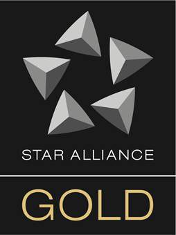 Gold logo.jpeg